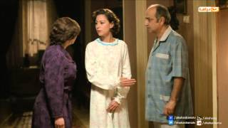 Episode 03 - Haret Elyahod Series   الحلقة الثالثة - مسلسل حارة اليهود