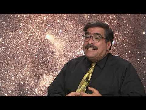 AP Explains: First black hole image revealed