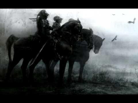 Die Apokalyptischen Reiter - Adrenalin (С переводом)