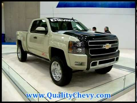 2014 Chevy Silverado Zr2 Price | galleryhip.com - The Hippest