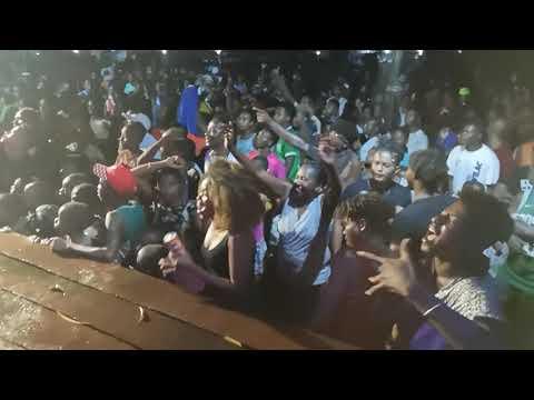 Jior shy live - Feno tsy miôntsagna