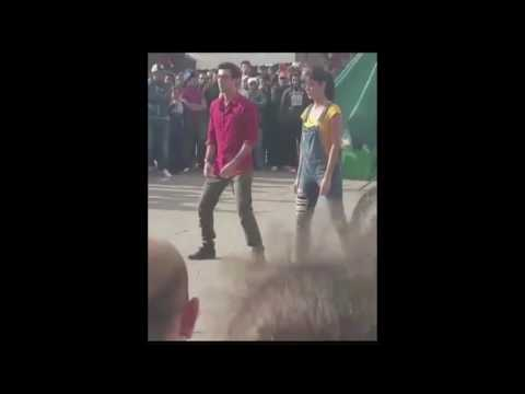 Katrina Kaif's Song | Jagga Jasoos |  LEAKED  | 14th July 2017 | HD Full