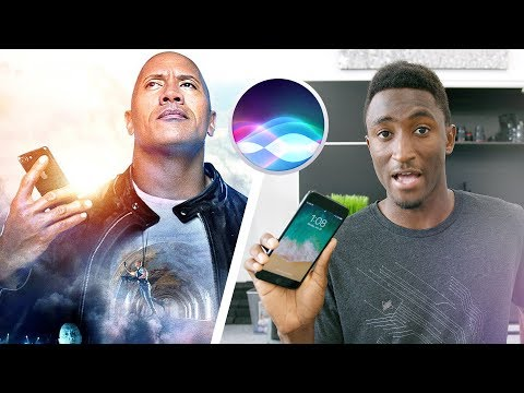 Download Youtube: Siri vs the Ads: Does It Hold Up?