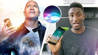 Siri vs the Ads: Does It Hold Up? thumbnail