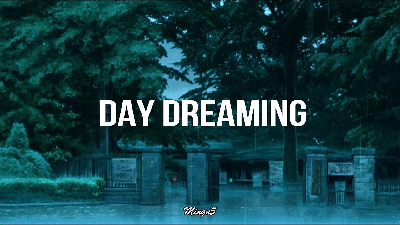 Day Dreaming [jazz] [lofi hip hop] Chords - Chordify