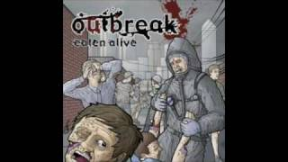 OUTBREAK: Waste of Space