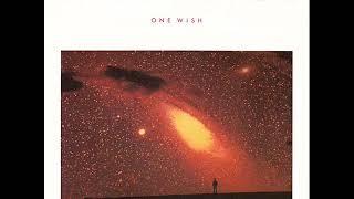 Hiroshima - One Wish (Special Mix)