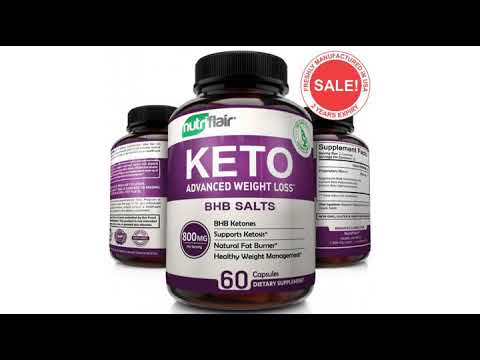 best-seller-review---must-view!!-keto-pure-diet-pills-[120-capsules]---advanced-weight-loss-keto..
