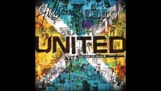 Desert Song -- Hillsong United (feat. Brooke Fraser)