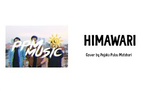 JKT48 - HIMAWARI (COVER BY PPM)