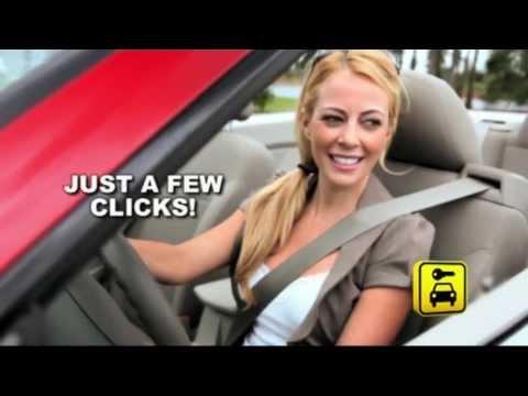 Blog Car Rental USA - www.carrentalw.com - youtube.com