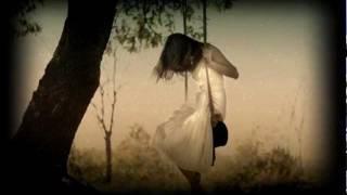 Mondkopf - Sweet Memories (Rising Doom)