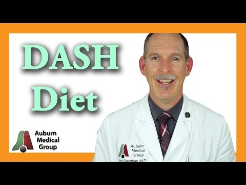 the-dash-diet-|-auburn-medical-group