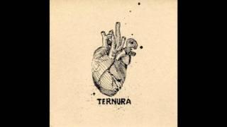Ternura - S/T Demo