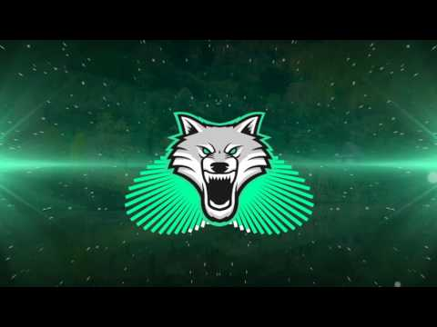 TRAP WOLVES AUDIO SPECTRUM ON AVEE PLAYER | 15 LIKES FOR TUTORIAL ; )