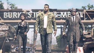 How to Finish Mafia 3 With All Your Underbosses - Best Way To Play