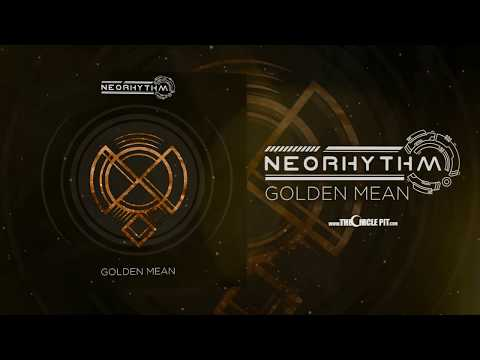 Neorhythm - GoldenMean (Single stream)