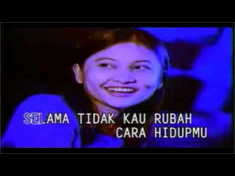 Exist - Mencari Alasan (HD Audio )