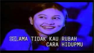 Download Exist - Mencari Alasan (HD Audio )