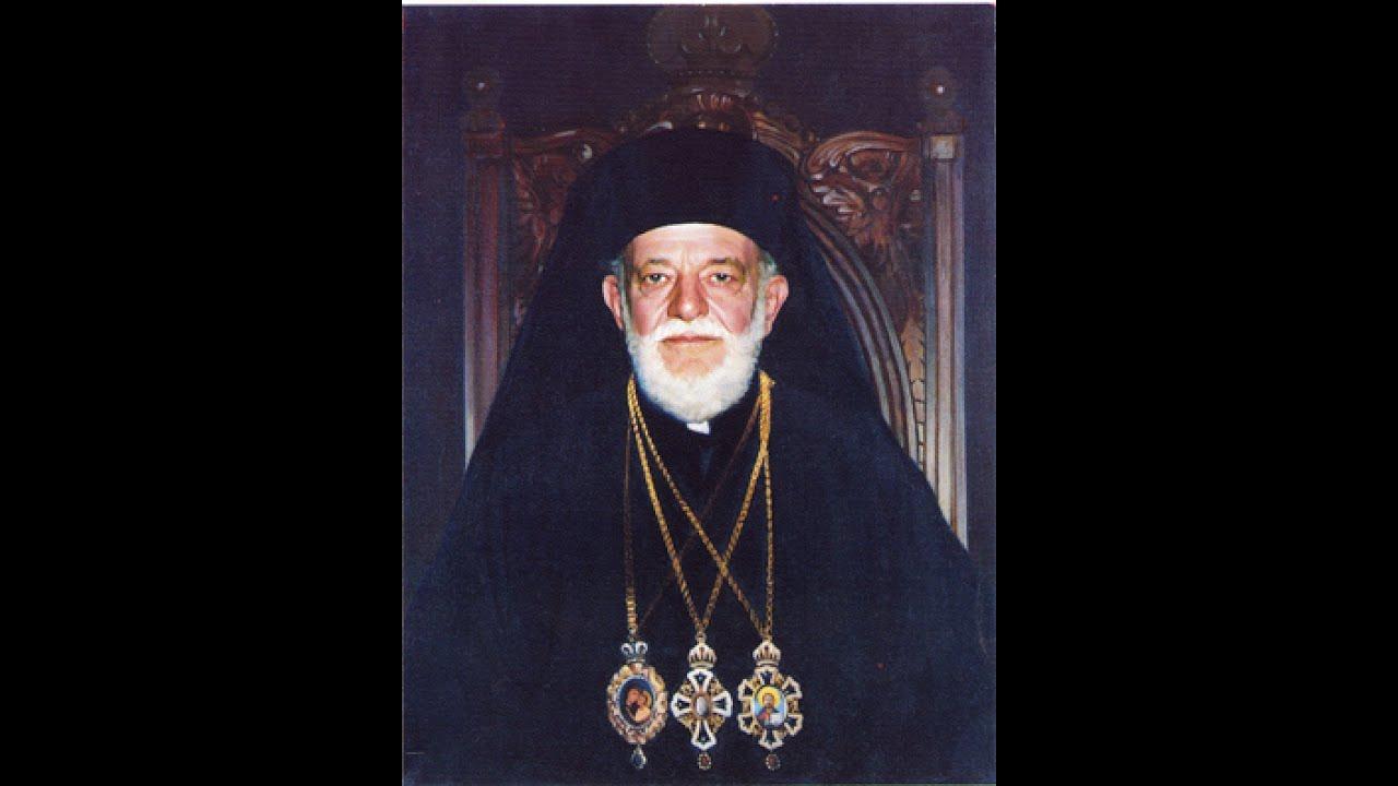 Αποτέλεσμα εικόνας για Πατριάρχης Αλεξανδρείας Παρθένιος