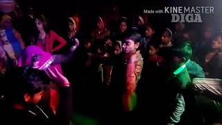Kalo lago kali kurti  dj fail  full HD video kamlesh meena