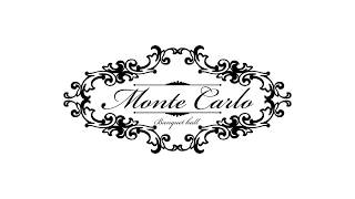Банкетный зал Монте Карло ждет Вас - свадьбы в Иваново