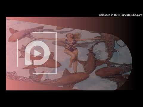 Hofmann & Weigold About Us (Sharapov Remix)
