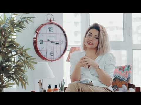 Saç Ağarmasına Qarşı Ucuz  Vasitələr | Səma Abiyeva