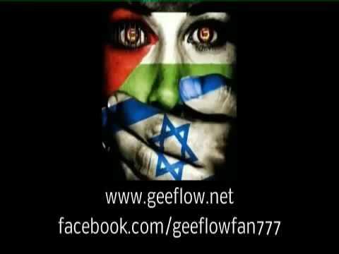 Geeflow bir ölür binlerce doğarız 2014