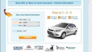 Car Insurance Secrets Revealed: Insider Explains Auto Insurance Coverage