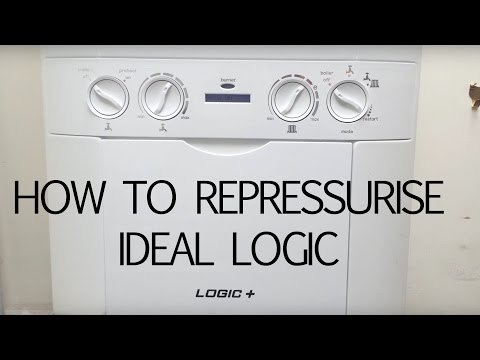 Truma Water Heater Troubleshooting from YouTube · Duration:  3 minutes 35 seconds