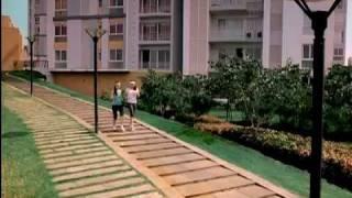 Estancia - Chennai