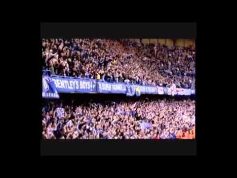 Chelsea's Roman Era