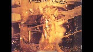 Plastic Venus - Helven Park - פלסטיק ונוס