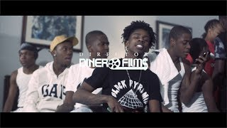 Polo G aka Mr.DoTooMuch - Neva Cared [Remix]  Shot By @DineroFilms