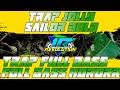 DJ TRAP JOLLY SAILOR BOLD FULL BASS  TRAP JARANAN FULL BASS
