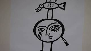 Drawing Art 드로잉아트 - 미술이미지 가상현실…