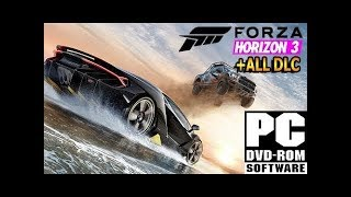 Forza horizon 3 windows version 1809 crack fix 2019
