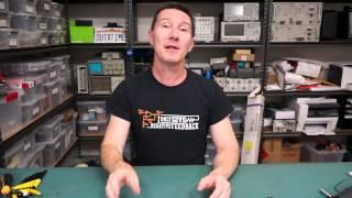 2015 Sydney Maker Faire Announcement