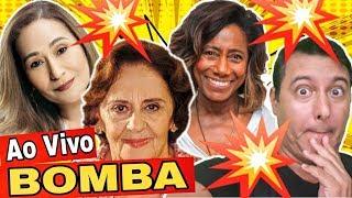 🔥 BOMBA!! Anitta PAGA R$ 9 milhões à EX-EMPRESÁRIA