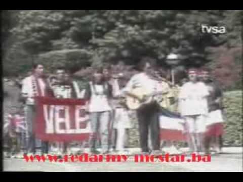 Red Army dokumentarac