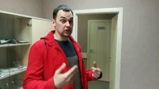видео Ремонт блоков питания в Зеленограде