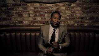 Robert Randolph & the Family Band - If I Had My Way {OFFICIAL VIDEO}