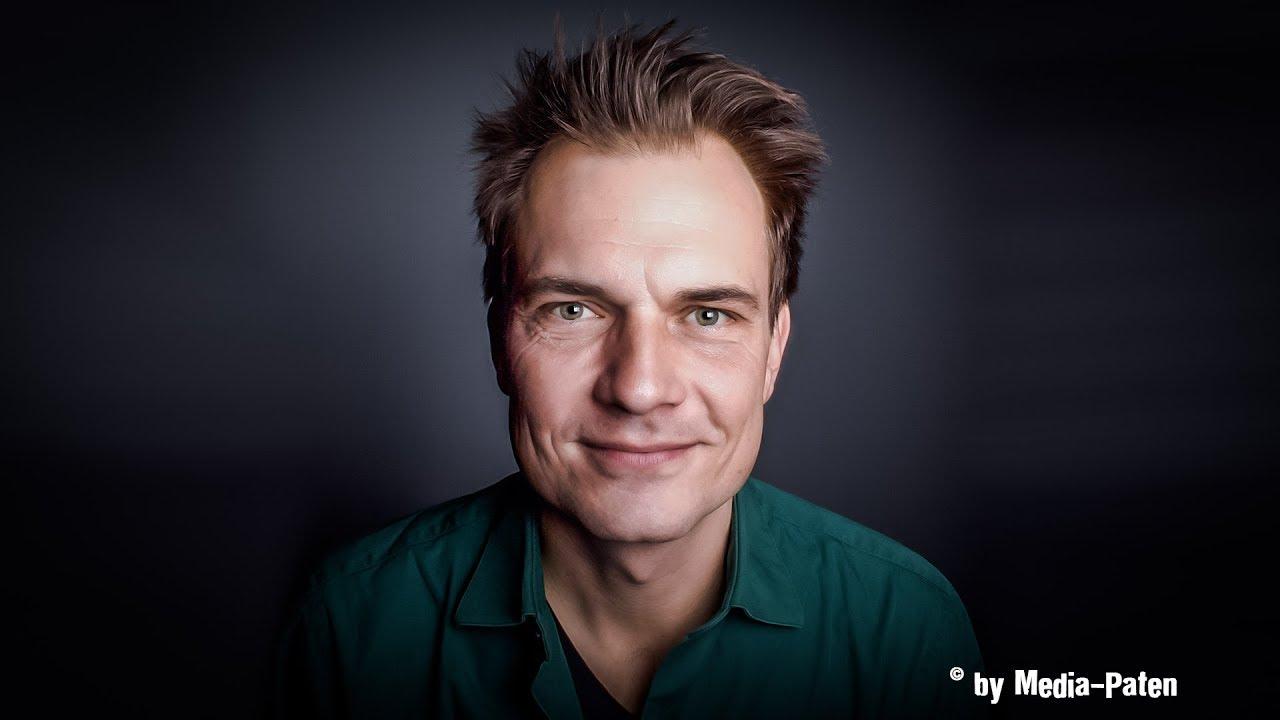 Johannes Raspe