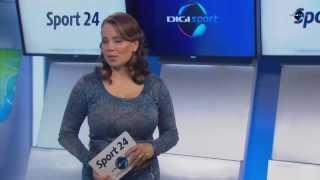 Csisztu Zsuzsa DigiSport 2013 12 02