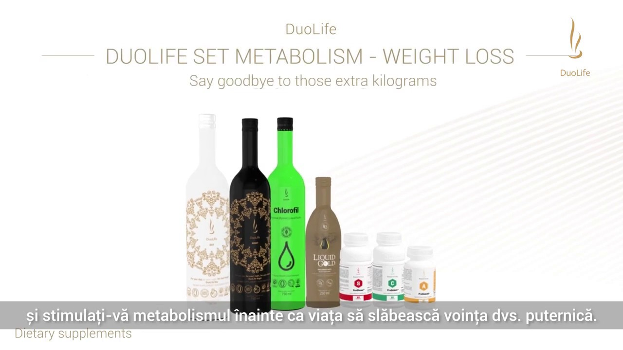 6 metode incredibile pentru a-ti accelera scaderea in greutate - Andreea Raicu
