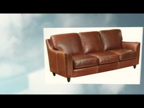 Leather Furniture Stores San Marcos CA YouTube