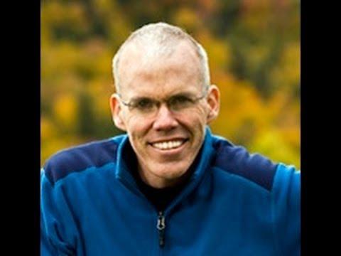Western Reads Presents: Bill McKibben - May 17th, 2014