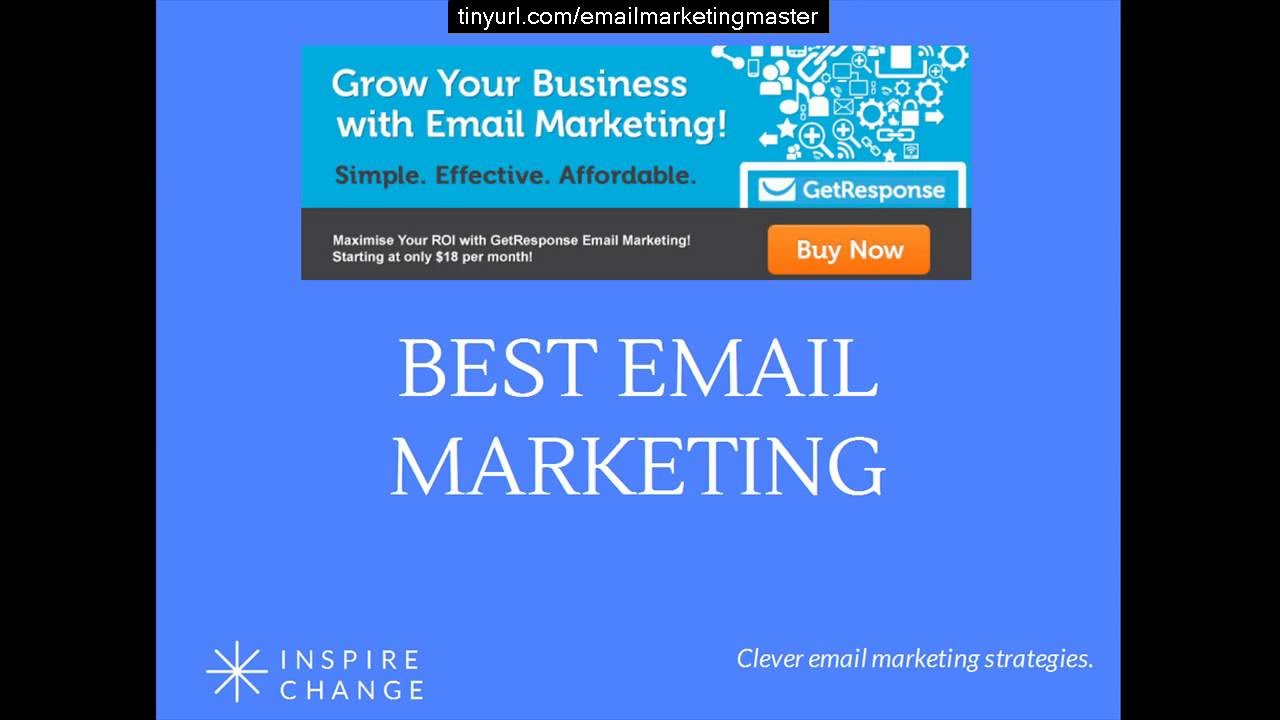 affiliate marketing training pj germain email automation bestaffiliate marketing training pj germain email automation best autoresponder