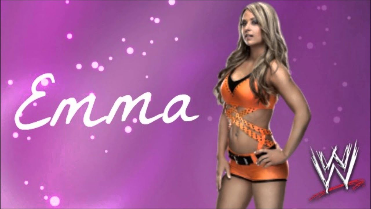 wallpapers wwe divas